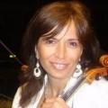 Lela Mtchedlidze <br/><br/> 1st Concertmaster