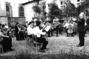 06 1991 Dietramszell