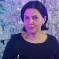 Nana Niniashvili <br/><br/> Viola