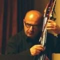 Vazha Sidamonidze <br/><br/> Double bass