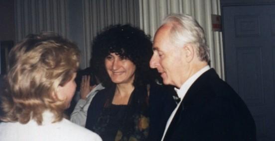1998 UK